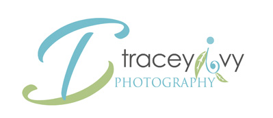 Tracey Ivy Photography logo